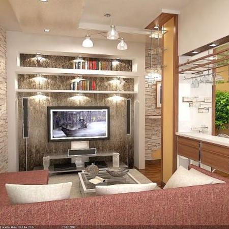 ЖК, Платинум, отделка, квартиры с отделкой, квартиры