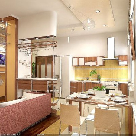 ЖК, Платинум, отделка, квартиры с отделкой, квартиры, комната, описание, холл, новостройка, фасад, дом